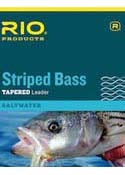 rio_leader_striped_bass_nylon.jpg