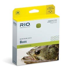 rio_mainstream_2013_bass.jpg