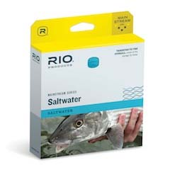 rio_mainstream_2013_saltwater.jpg