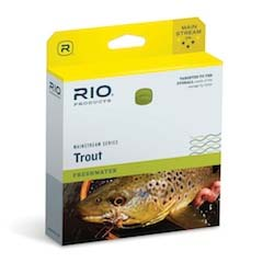 rio_mainstream_2013_trout.jpg