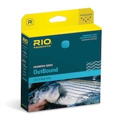 rio_outbound_coldwater.jpg