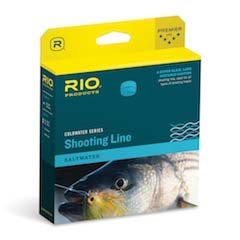 rio_powerflex_core_coldwater_shooting_line.jpg