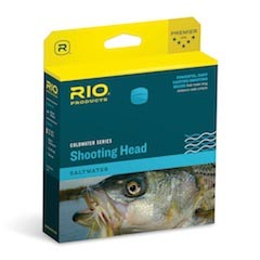 rio_riomax_II_shooting_heads.jpg