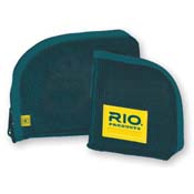 rio_shooting_head_wallet_sm