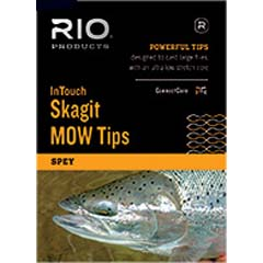 rio_skagit_InTouch_mow_tips