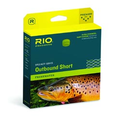 rio_spec13_outbound_short.jpg