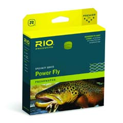rio_spec13_power_fly.jpg
