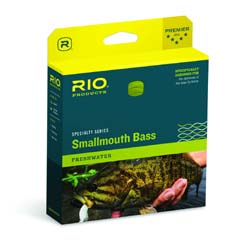 rio_spec13_smallmouth_bass.jpg