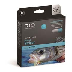 rio_striped_bass_IT