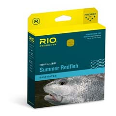 rio_summer_redfish
