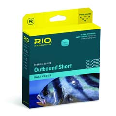 rio_sw13_tropical_outbound_short.jpg