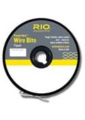 rio_tippet_powerflex_wire_bite.jpg