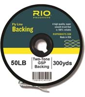 rio_two_tone_gsp_backing
