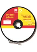 rio_two_tone_indicator_tippet