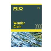 rio_wonder_cloth