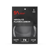 sa_absolute-fluorocarbon-leader_sm