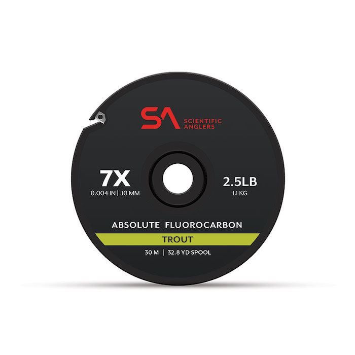sa_absolute-fluorocarbon-trout_tippet_lg
