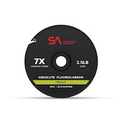 sa_absolute-fluorocarbon-trout_tippet_sm