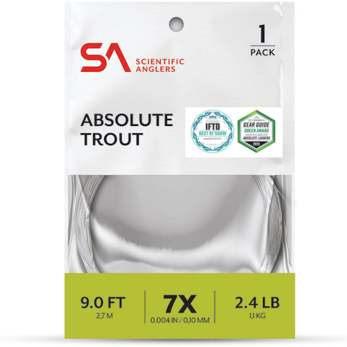 sa_absolute-trout-1-pack_lg