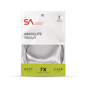 sa_absolute-trout-1-pack_sm