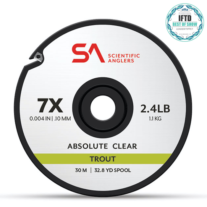 sa_absolute_clear_trout_tippet_lg