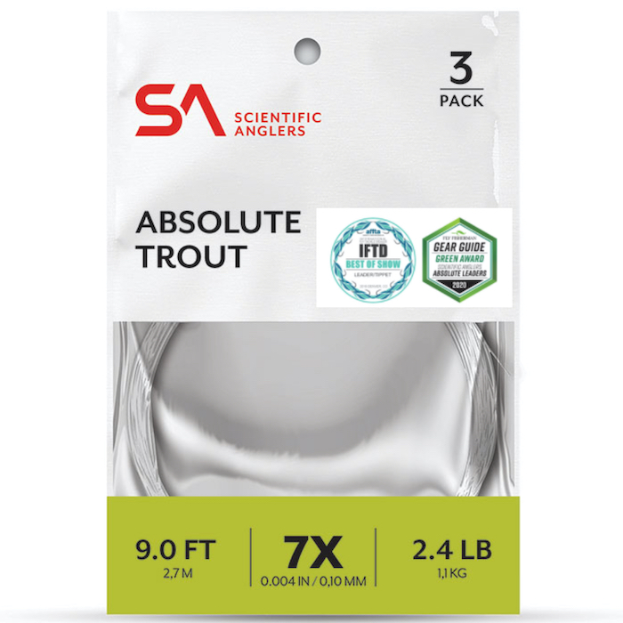 sa_absolute_trout_3_pack_lg