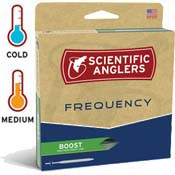 sci_anglers_15_frequency_boost