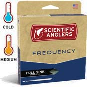 sci_anglers_15_frequency_fullsink