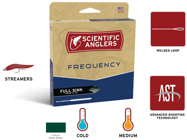 sci_anglers_15_frequency_fullsink3_lg