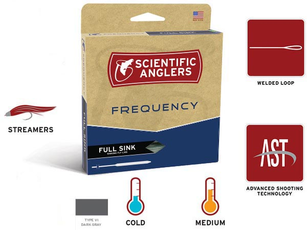 sci_anglers_15_frequency_fullsink6_lg