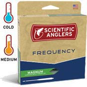 sci_anglers_15_frequency_magnum