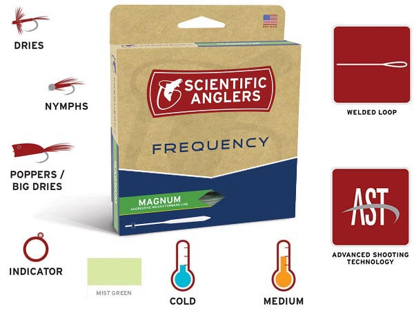 sci_anglers_15_frequency_magnum_lg