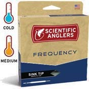 sci_anglers_15_frequency_sinktip