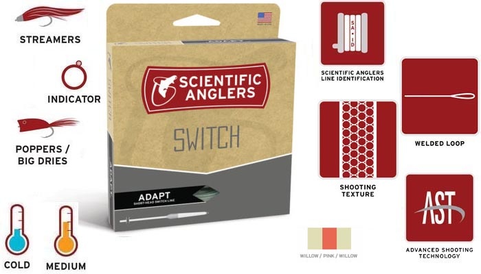 sci_anglers_2hand_adapt_switch_lg