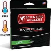 sci_anglers_amplitude_mpx