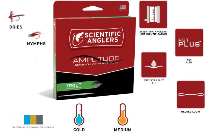 sci_anglers_amplitude_smooth_trout_lg