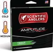 sci_anglers_amplitude_trout_SM