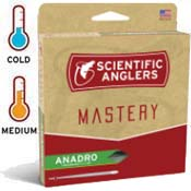sci_anglers_mastery_anadro