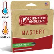 sci_anglers_mastery_double_taper