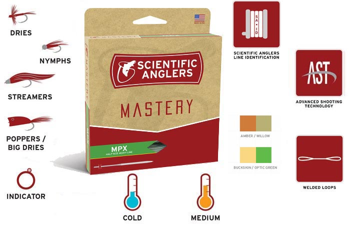 sci_anglers_mastery_mpx_lg