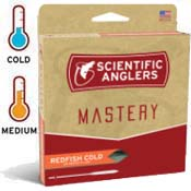sci_anglers_mastery_redfish_cold