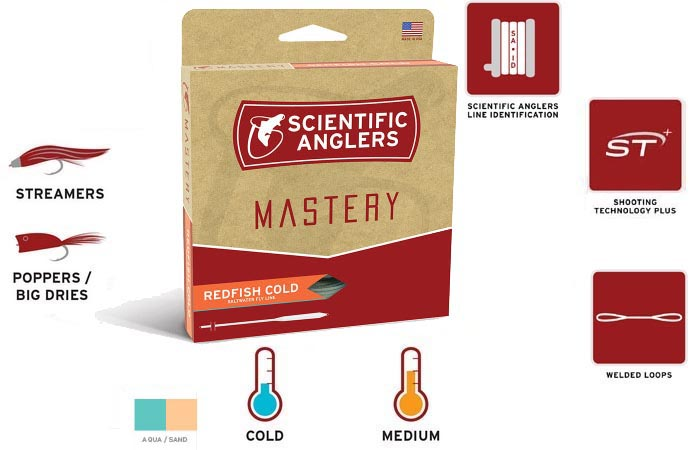 sci_anglers_mastery_redfish_cold_lg