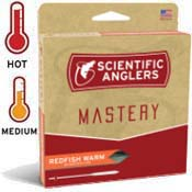 sci_anglers_mastery_redfish_warm