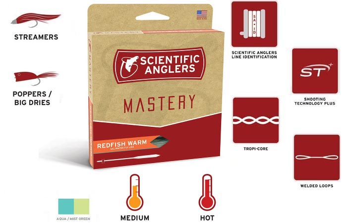 sci_anglers_mastery_redfish_warm_lg