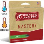 sci_anglers_mastery_sbt