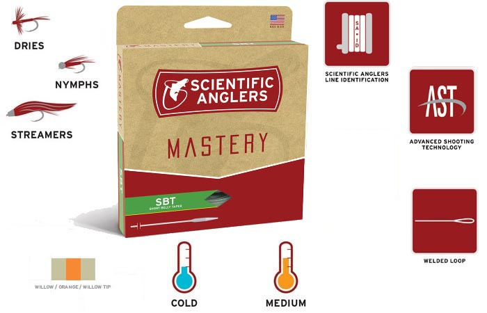 sci_anglers_mastery_sbt_lg