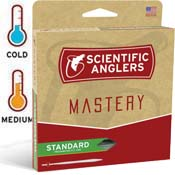 sci_anglers_mastery_standard