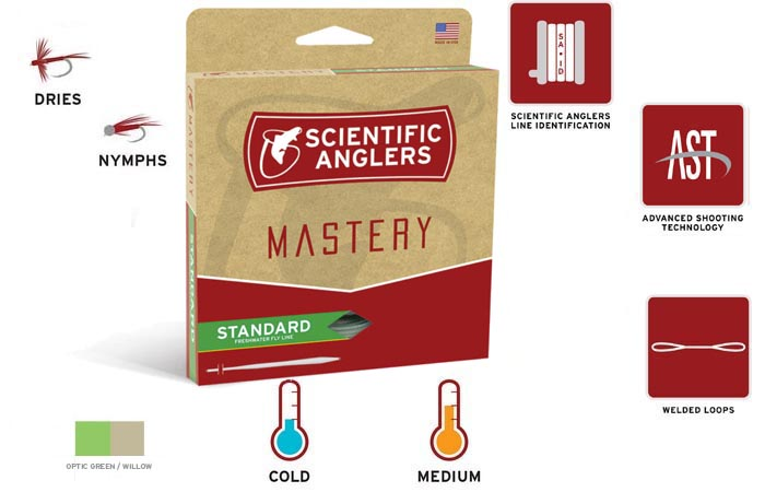 sci_anglers_mastery_standard_lg