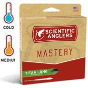 sci_anglers_mastery_titan_LONG_SM
