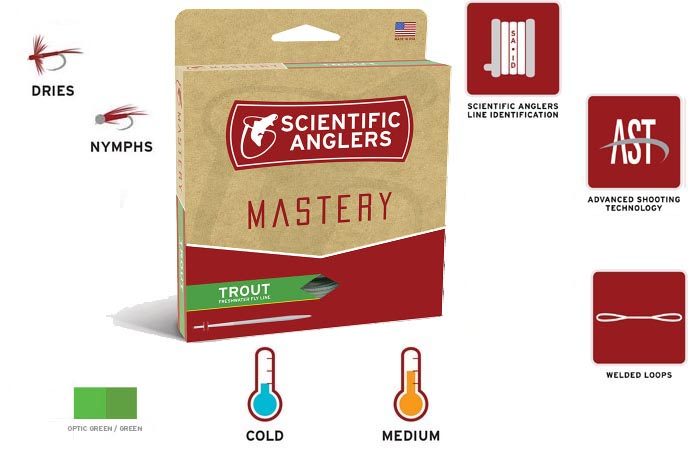 sci_anglers_mastery_trout_lg